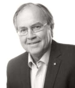 Heinz Zwierzina, Advisor of PreComb