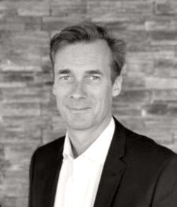 Dominik Escher, Advisor of PreComb